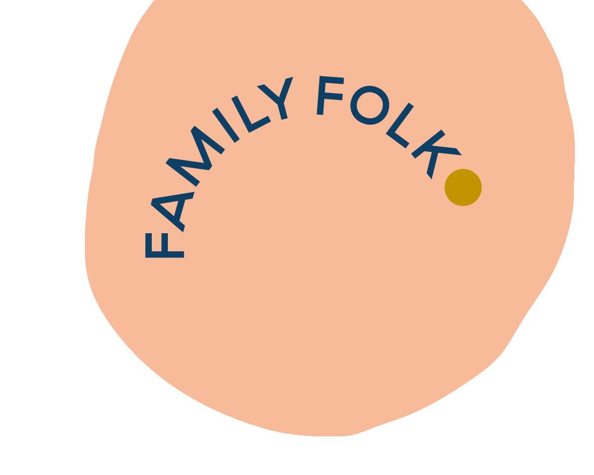 familyfolklondon.com